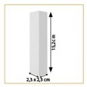 Блок универсальный Arbiton Vega  (столбик)