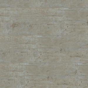 Виниловый ламинат IVC SELECT CLICK Midland Oak 22110