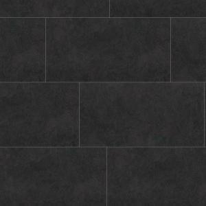 Виниловый ламинат IVC Transform Click Blackjack Oak 22220