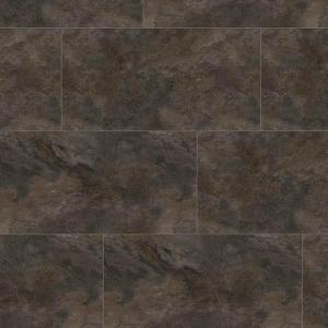 Виниловый ламинат IVC Transform Click Blackjack Oak 22229
