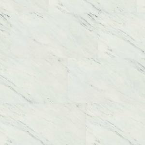 Виниловый ламинат IVC SELECT CLICK Midland Oak 22821