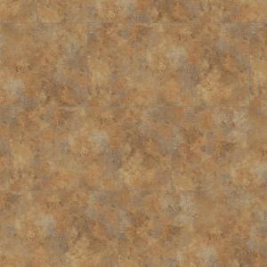 Виниловый ламинат IVC Transform Click Blackjack Oak 22862