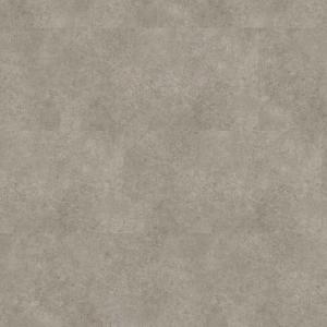 Виниловый ламинат IVC SELECT CLICK Midland Oak 22863