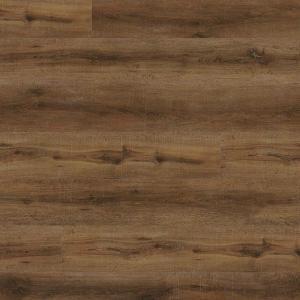 Виниловый ламинат IVC SELECT CLICK Classic Oak 24125