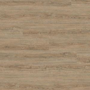 Виниловый ламинат IVC Transform Click Latin Pine 24142
