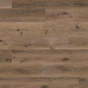 Виниловый ламинат IVC Transform Click Classic Oak 24235