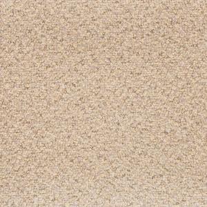 Виниловый ламинат Art East Art Tile FIT Ясень Эперне 248 ATF