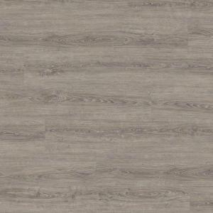 Виниловый ламинат IVC SELECT CLICK Classic Oak 24837