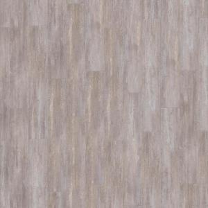 Виниловый ламинат IVC Transform Click Verdon Oak 24885