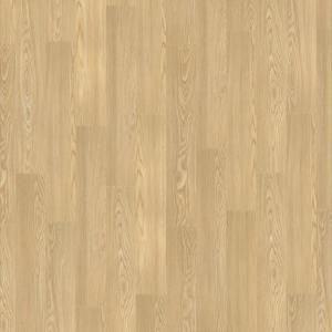 Виниловый ламинат IVC SELECT CLICK Country Oak 24958