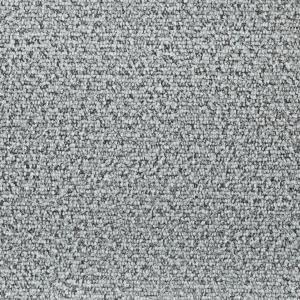 Виниловый ламинат Art East Art Tile FIT Береза Божоле 250 ATF