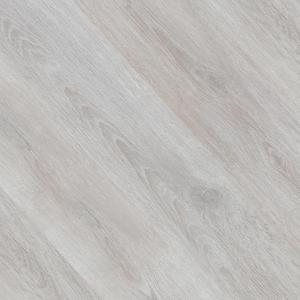 Ламинат Ritter Organic 33-12 Дуб финский
