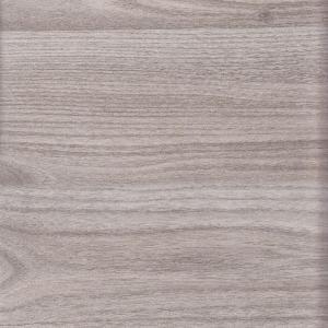 Ламинат Ritter Organic 33-12 Акация серебристая