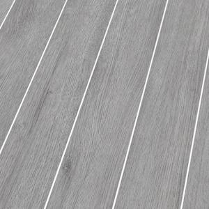 Ламинат Falquon Blue Line Classic 3900 SL Дуб Монтана