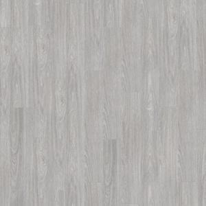 Кварцвиниловая плитка IVC Transform Click Jura Stone 46975