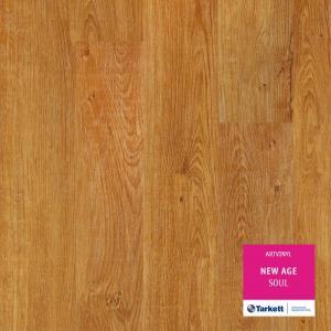 Виниловый ламинат Classen Neo 2.0 Wood 41119 Roasted Oak