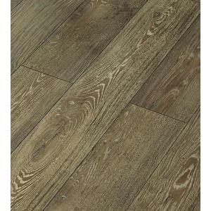 Ламинат Grand Selection Oak OAK BEAVER CR 4190