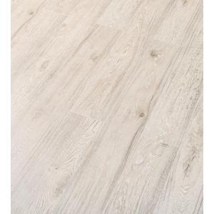 Ламинат Grand Selection Oak OAK ISABELLINE CR 4191