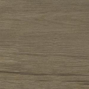 Кварцвиниловая плитка Classen Neo 2.0 Stone 44234 Blaustein Mix