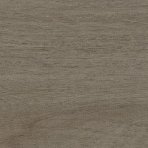 Кварцвиниловая плитка Classen Neo 2.0 Stone 44532 Flowstone Jugendstil