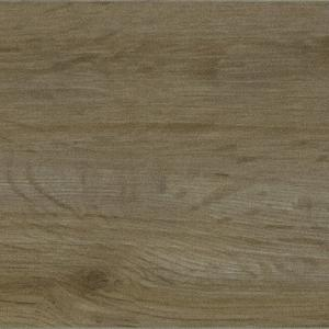 Виниловый ламинат Classen Neo 2.0 Wood 44535 Ere Moderne