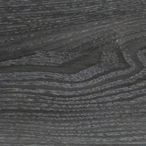 Кварцвиниловая плитка Classen Neo 2.0 Stone 44707 Classique
