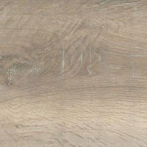 Ламинат Alsapan Solid 456W Дуб Прованс