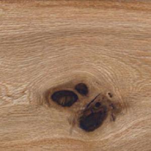 Пробковый пол Granorte VITA 13,5 ММ 46 001 01 Oak Antique