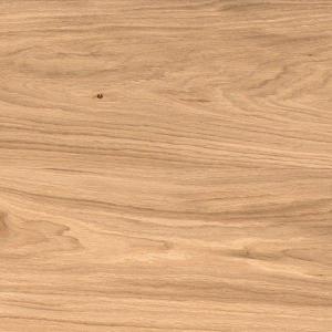 Пробковый пол Granorte VITA 13,5 ММ 46 001 02 Oak Blond