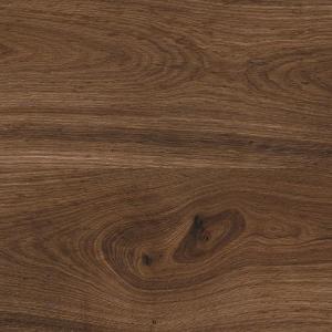 Пробковый пол Granorte VITA 13,5 ММ 46 001 04 Oak Java