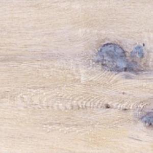 Пробковый пол Granorte VITA 13,5 ММ 46 001 05 Oak Pearl