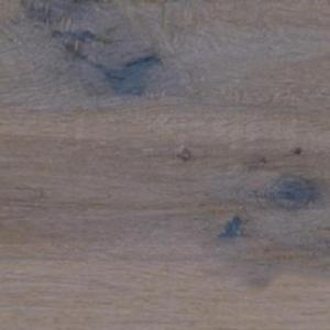 Пробковый пол Granorte VITA 13,5 ММ 46 001 07 Oak Siena
