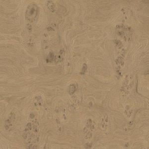 Пробковый пол Granorte VITA 13,5 ММ 46 001 08 Oak Burl