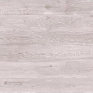 Пробковый пол Granorte VITA 13,5 ММ 46 001 09 Oak Artic