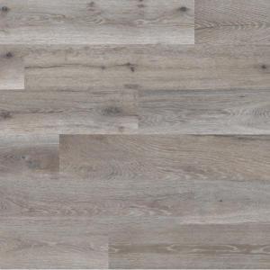 Пробковый пол Granorte VITA 13,5 ММ 46 001 10 Oak Greystone