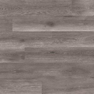 Пробковый пол Granorte VITA 13,5 ММ 46 001 11 Oak Platinum