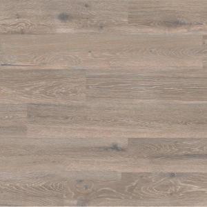 Пробковый пол Granorte VITA 13,5 ММ 46 001 12 Oak Oasis