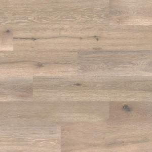 Пробковый пол Granorte VITA 13,5 ММ 46 001 13 Oak Seashell