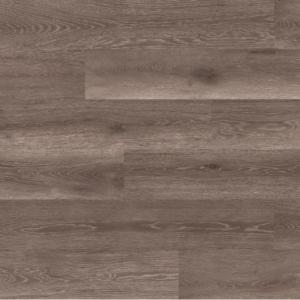 Пробковый пол Granorte VITA 13,5 ММ 46 001 14 Oak Moccasin
