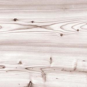 Пробковый пол Granorte VITA 13,5 ММ 46 002 03 Larch Frost