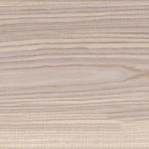 Пробковый пол Granorte VITA 13,5 ММ 46 003 01 Ash Sand