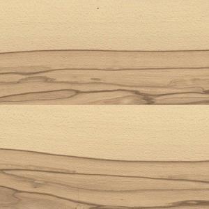 Пробковый пол Granorte VITA 13,5 ММ 46 004 01 Heartwood Beech