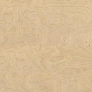 Пробковый пол Granorte VITA 13,5 ММ 46 005 01 Apple Birch