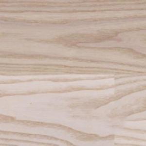 Пробковый пол Granorte VITA 13,5 ММ 46 203 02 Ash Sand двухполосный