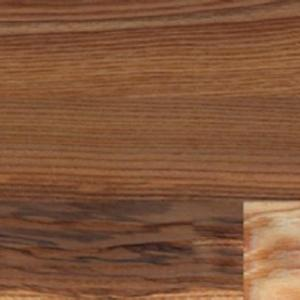 Пробковый пол Granorte VITA 13,5 ММ 46 303 03 Ash Vintage трехполосный