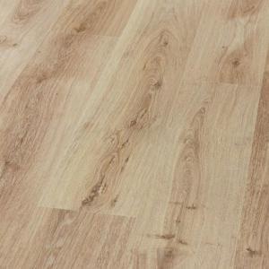 Ламинат Floorwood Optimum LP 4V Дуб Белый 491