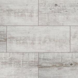 Ламинат Arteo Tiles 8 Ель Гримо 49661
