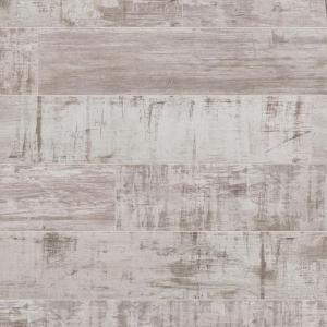 Ламинат Arteo Tiles 8 Ель Рошель 49662