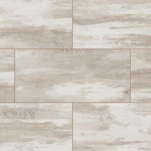 Ламинат Arteo Tiles 8 Дуб Гоби 49663