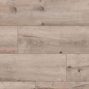 Ламинат Arteo Tiles 8 Дуб Конгари 49664